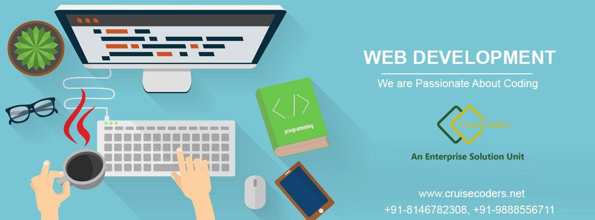 Pin On Web Development Company