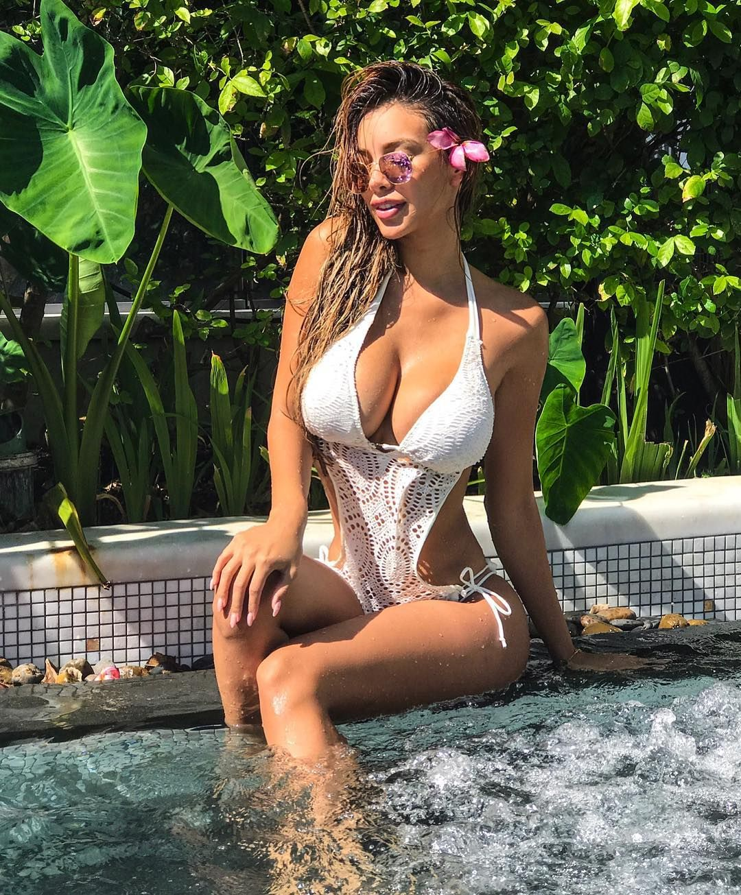 Hacked Paula Manzanal nude (94 foto and video), Topless, Fappening, Feet, legs 2020