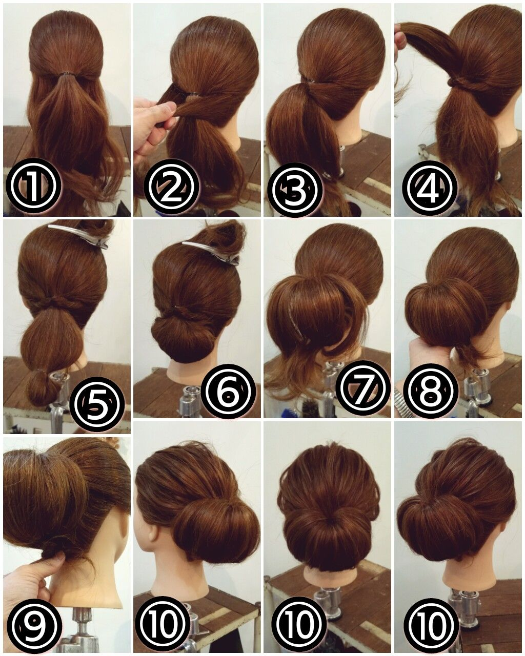 pin by lovely castillo on hairstyles | long hair styles