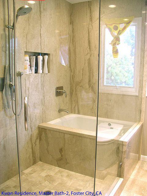 www.americandesignbuild.com  Cabinets, Countertops, Appliances, Plumbing Fixtures, Electrical Fixtures-Lighting, Flooring, Painting and Etc.  American Design & Build, Inc. Our Kitchen design & remodeling and Bathroom design & remodeling services are  BATHROOM DECOR BATHROOM DESIGN
