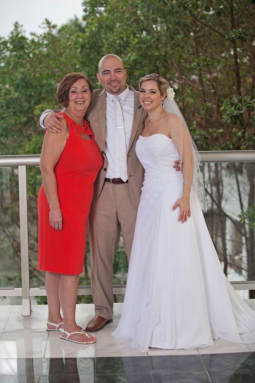 #birstonphotographicarts #playadelcarmen #destinationwedding #GrandSunsetPrincessMayanRiviera #grandrivierasunset #wedding