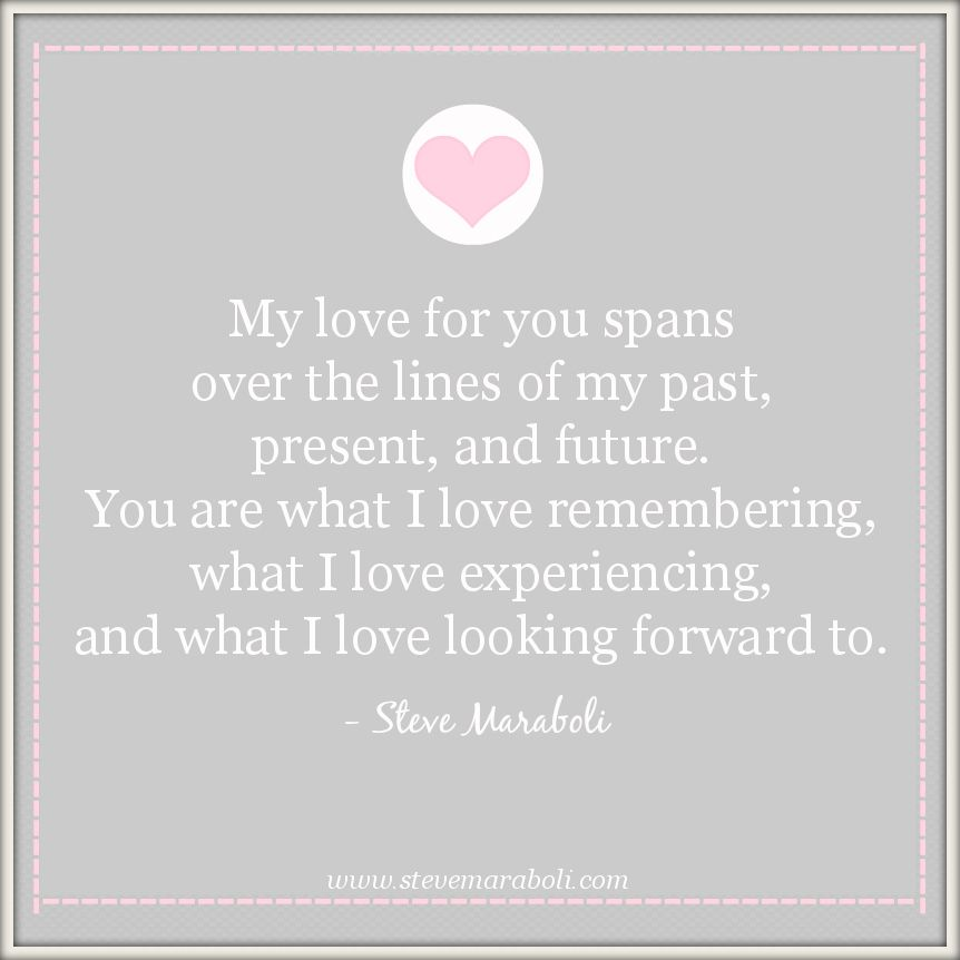 Dr Steve Maraboli Quotes About Love And Relationships Post Quotes My Love