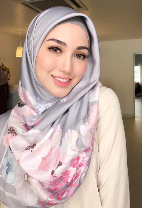 Pin On Muslim Women