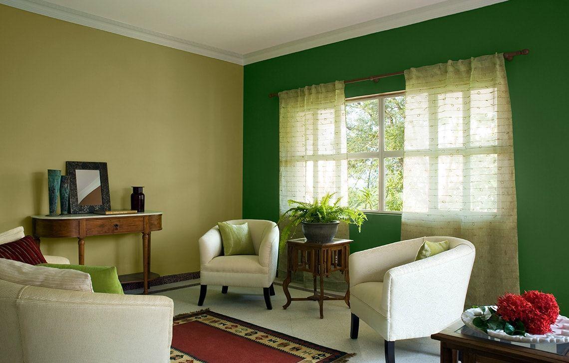 Asian Paints Colour Combination For Living Room Wall Color Combination Room Color Combination Bedroom Color Combination