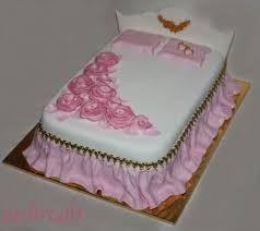 Výsledok vyhľadávania obrázkov pre dopyt svadobna torta obdlžnik