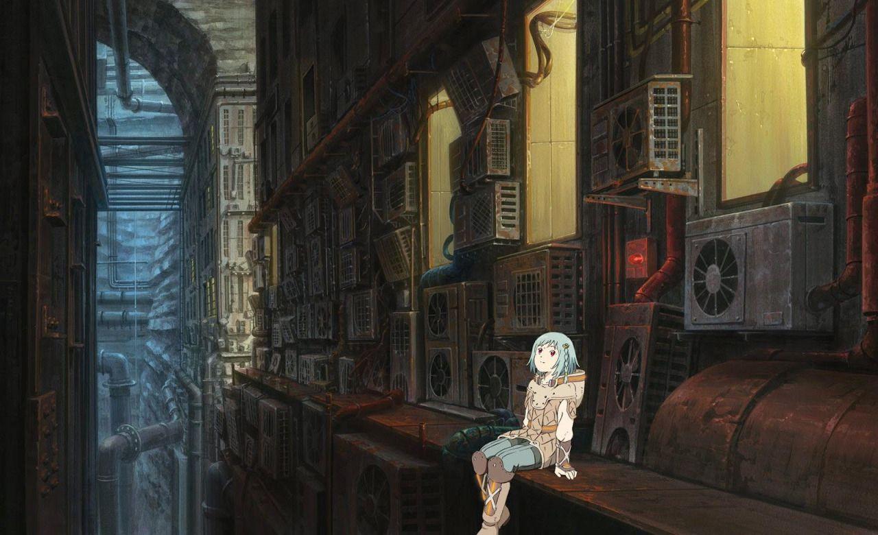 Le mème pas mal Dessin manga, Les memes, Japon
