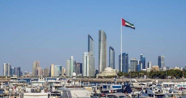 أكدت موريتانيا دعمها للإمارات في المواقف التي تتخذها وفق مصالحها الوطنية ومصالح العرب والمسلمين وقضاياها العادلة وذكرت الخارجية ال Seattle Skyline Skyline City