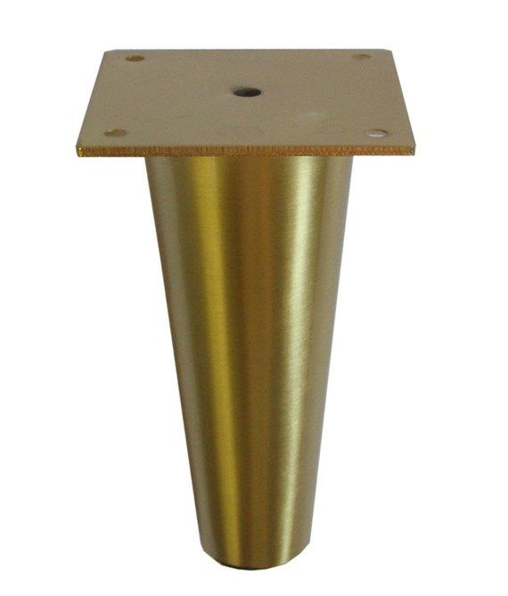 Pin On Furniture Castors Legs