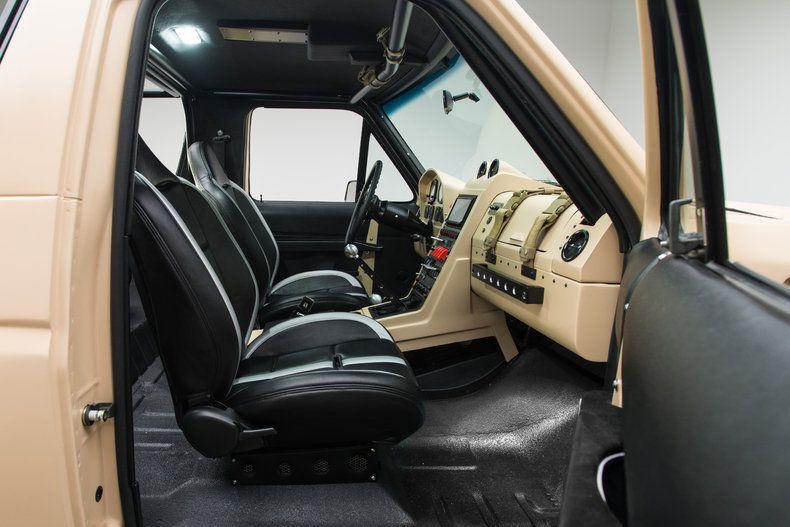 Myclassicgarage Garage Mcg Social Ford Bronco Built Truck Bronco Concept