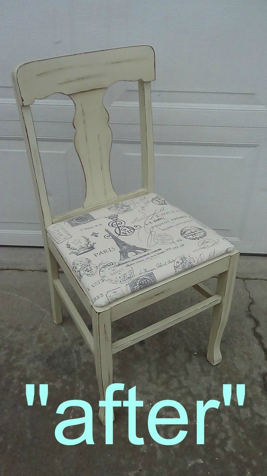 that s not junk refurbished recycled furniture matching paris rh pinterest com
