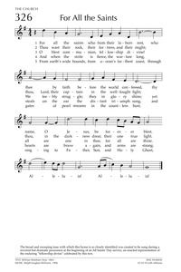 All Saints – Pure Shores Lyrics | Genius Lyrics