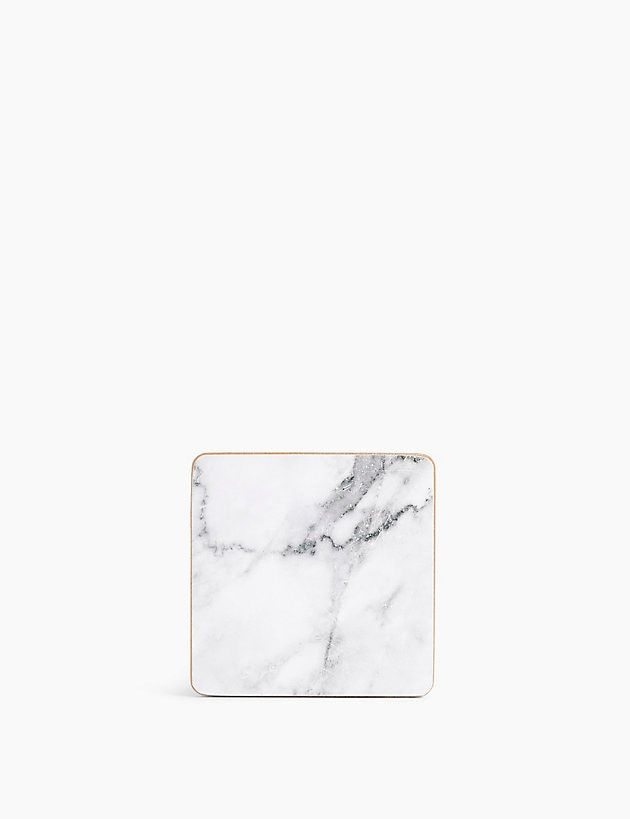 Set Of 4 Marble Effect Placemats Coasters M S Christmas Gift Shop Christmas Makes Marble Pattern