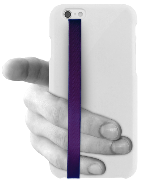 eb15d21e2 PHONE LOOP - Grip Strap   iphone   Phone, Best mobile phone, Diy ...