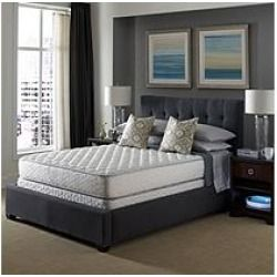 Where Can You Buy Serta Perfect Sleeper Royal Suite
