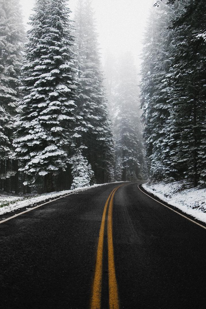 """draftthemes: """"voices: """"Winter Road 