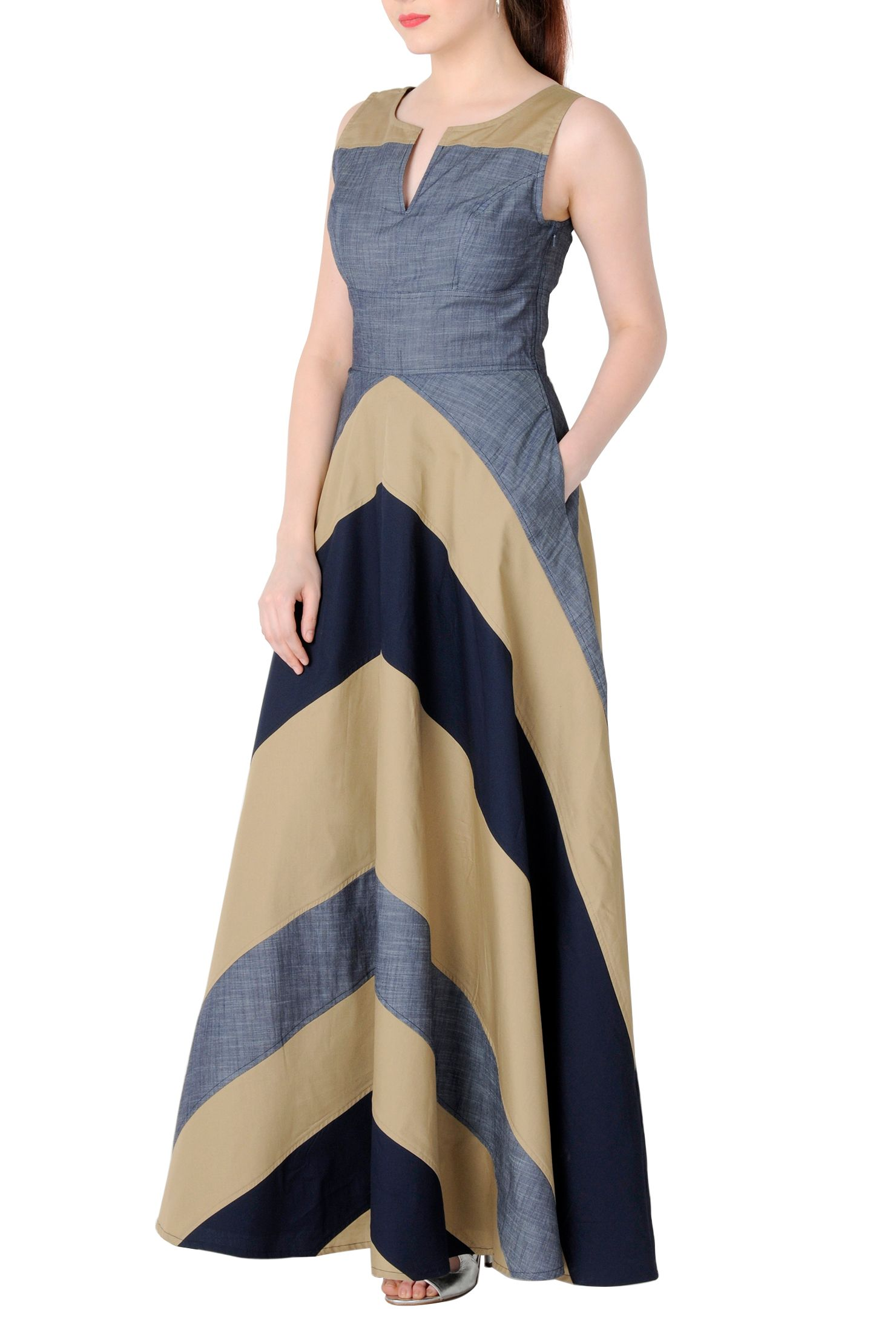 Shop womens designer dresses bridesmaid dresses bridesmaid dress