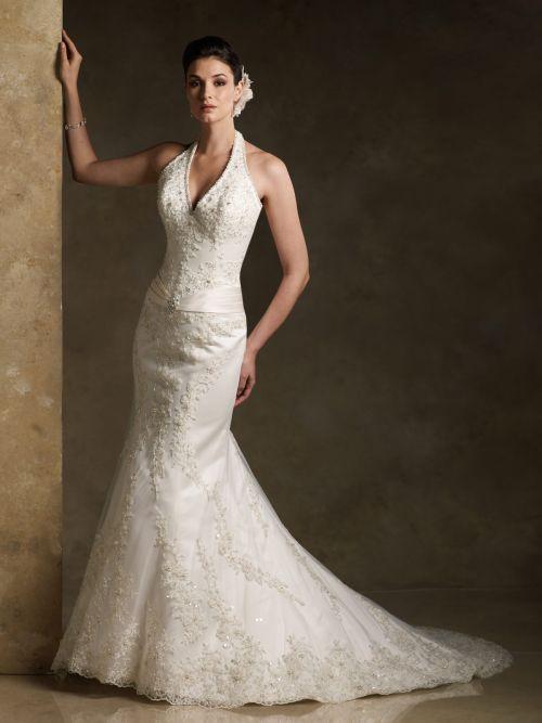 Grecian style evening dresses australia online
