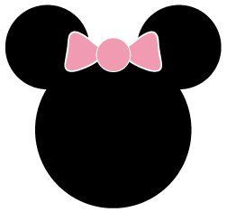 Free mickey mouse baby shower invitations clipart minnie mouse mickey mouse baby shower invitations and ideas minnie mouse solutioingenieria Choice Image
