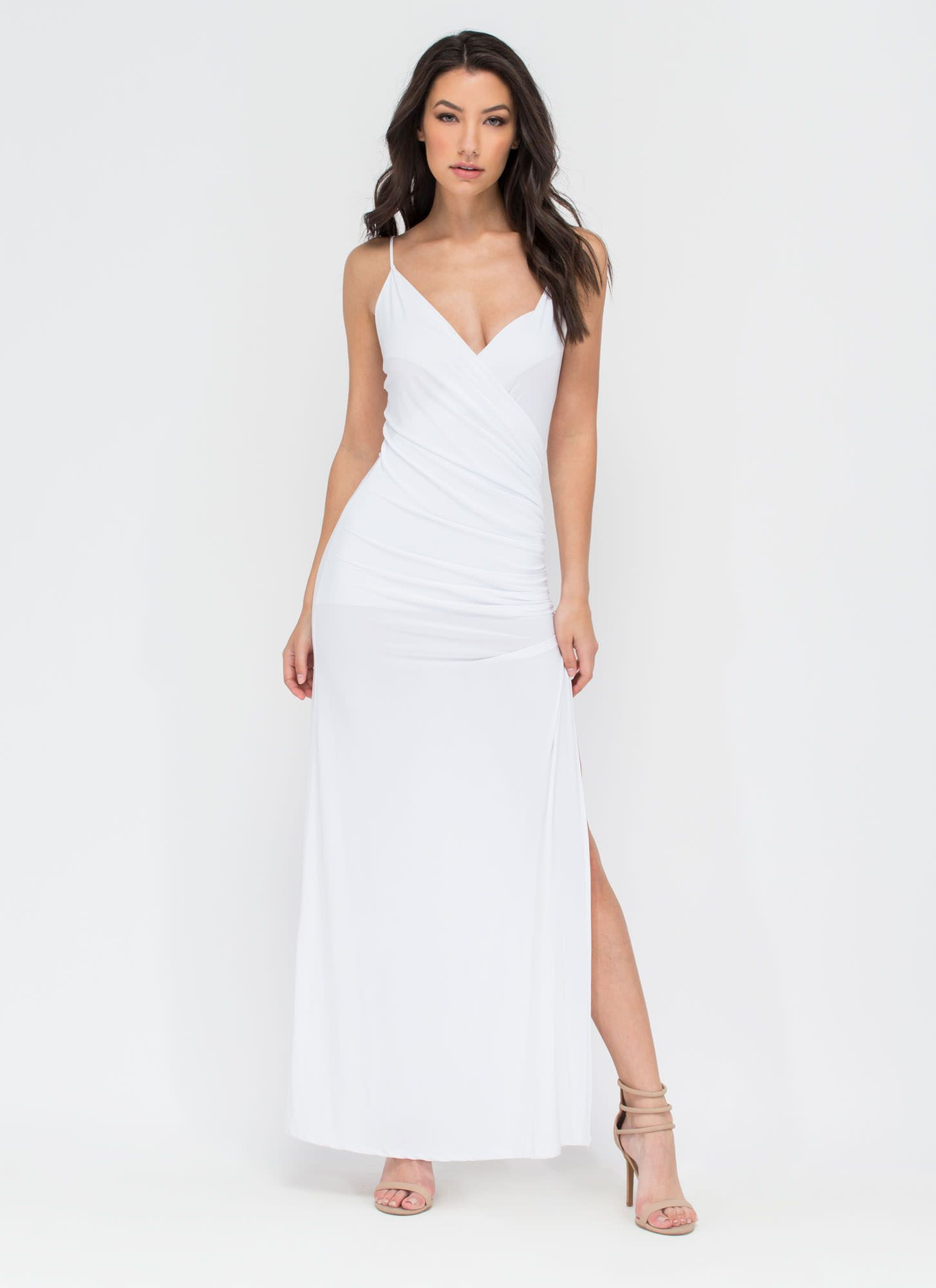 Special Occasion Dresses New Years Eve
