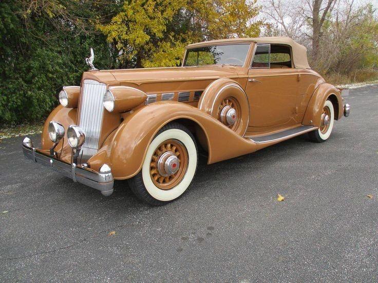 ClassicCars Auto Bilar motorcyklar, Bilar, Fordon