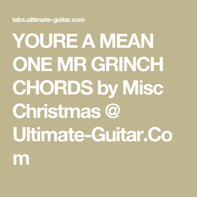 Rixton We All Want The Same Thing Chords Rixton What Is Your Name Guitar Chords