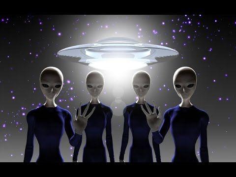 extraterrestre 2016