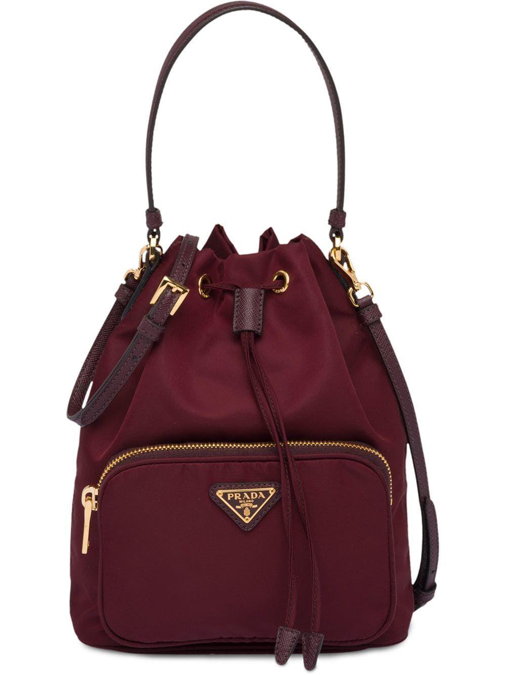 73de911a9e95 Fabric Shoulder Bag