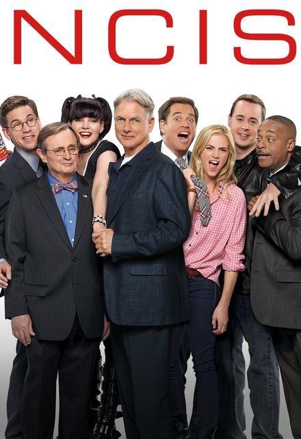 NCIS : une star quittera la série à lissue de la nouvelle
