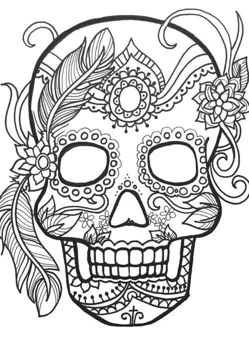 Pin von Jessica Collins auf Mandalas for Leuctthurm | Pinterest