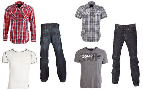 images of mens' clothing | Mens Clothing | Mens' Casual ...