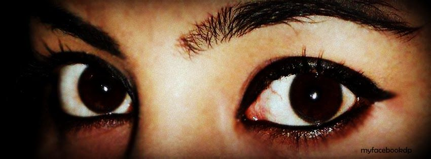 Beautiful Eyes Fb Cover 2014 Beautiful Eyes Beautiful Fb Covers