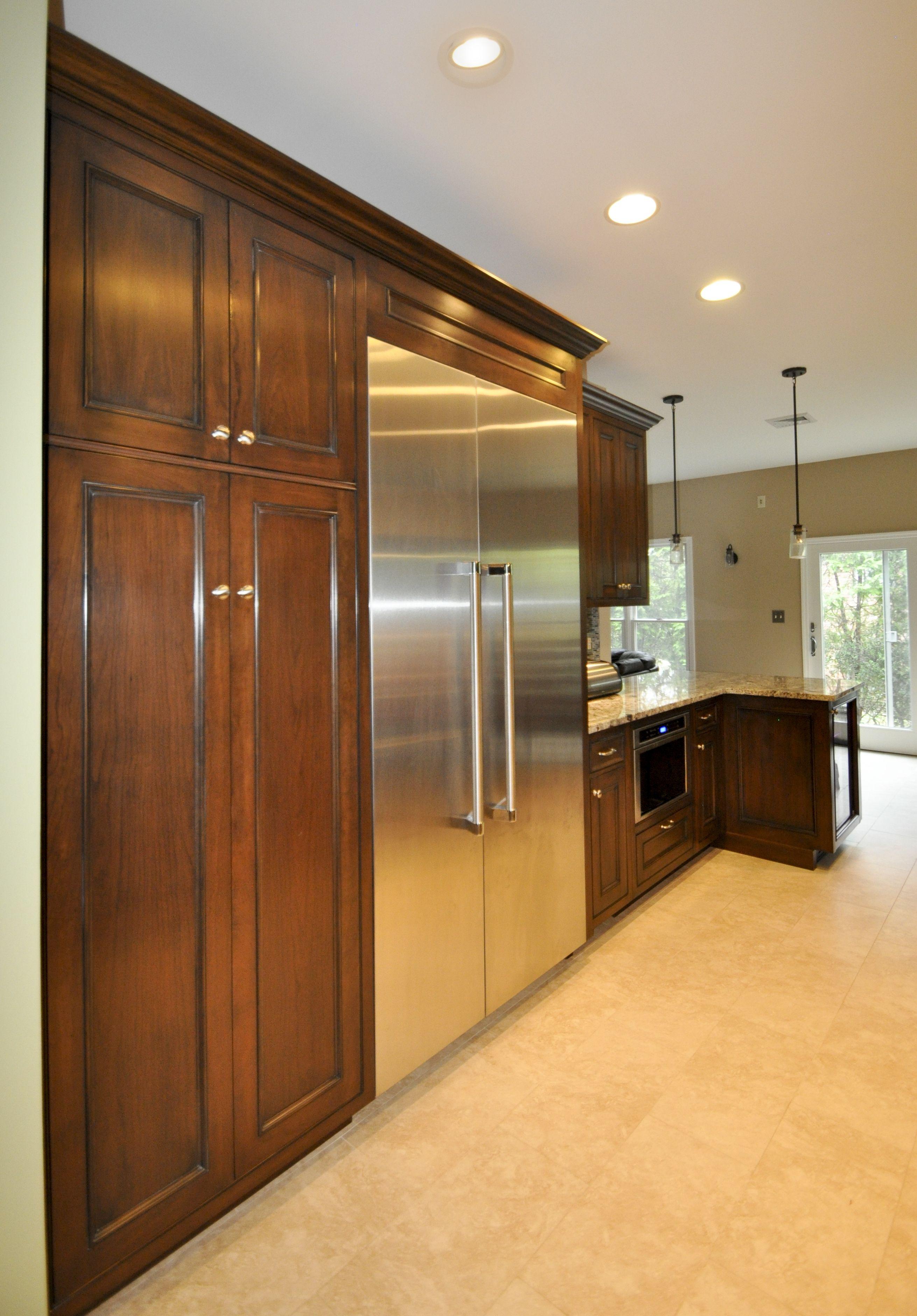 Kitchens Luxury Kitchen Design Kitchen Construction Remodel