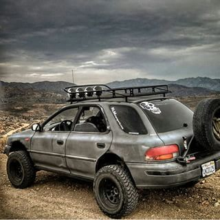 Custom Subaru Outback >> Lifted Subaru Outback Google Search Custom Subaru