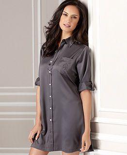 10e982d483 Sleepwear for Women at Macy s - Womens Pajamas   Sleepwear - Macy s Large