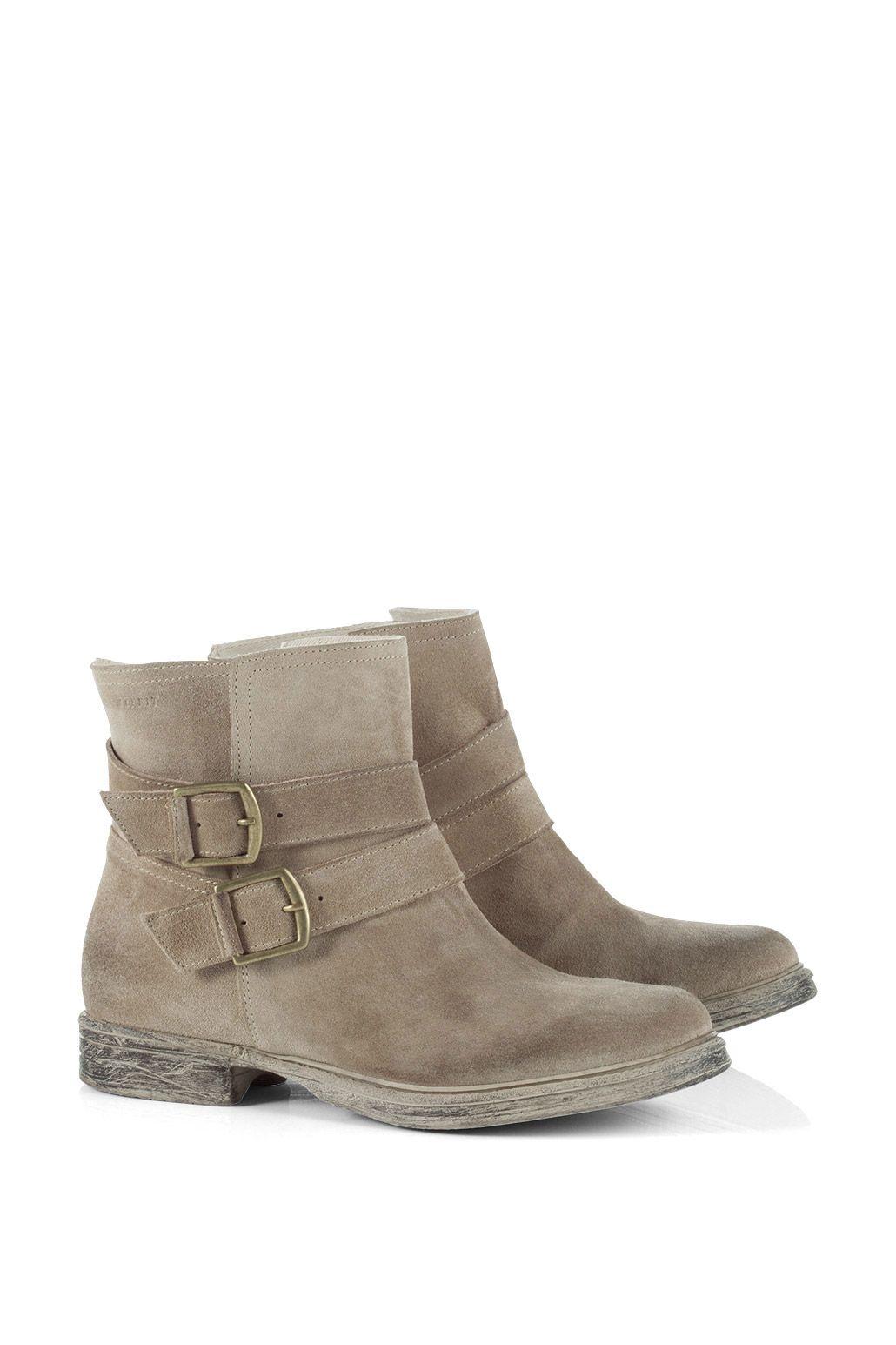 winterschoenen online kopen