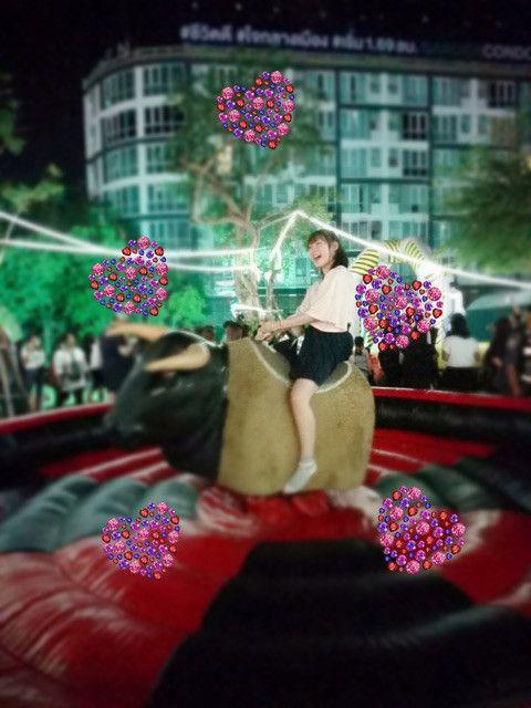 筋肉☆宮本佳林 の画像|Juice=Juiceオフィシャルブログ Powered by Ameba
