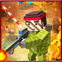 epic battle simulator mod apk unlimited money