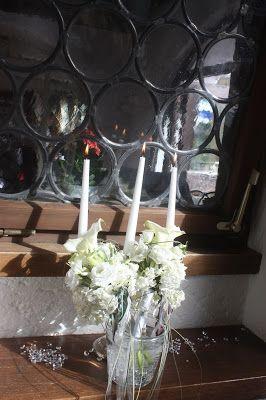 Hochzeitsdinner Glitzer Hochzeit Im Seehaus Am Riessersee In