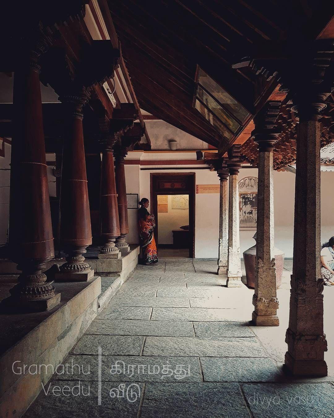 Temple Texas Traditional Home: Divya Vasu (@divya_vasu) On