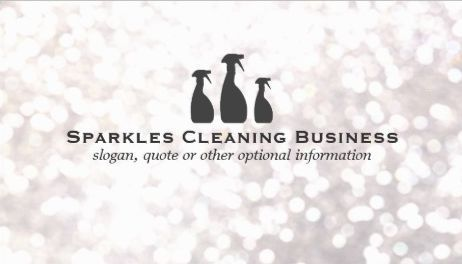 Elegant cleaning business cards images card design and card template elegant cleaning business cards image collections card design and elegant cleaning business cards image collections card reheart Choice Image