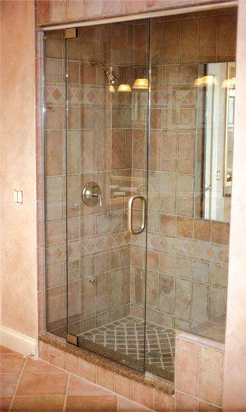 Showers Bath Enclosure Installation Fabrication Oasis Shower Doors Ma Ct Frameless Shower Doors Shower Door Installation Shower Doors