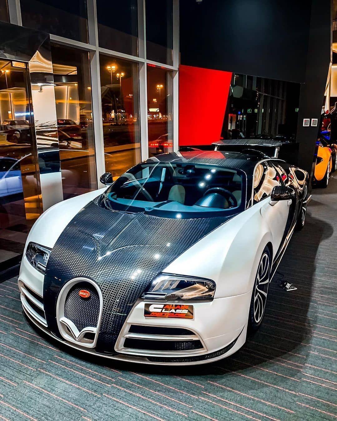 Bugatti Billonarios De Internet Bugatti Veyron Gt Cars