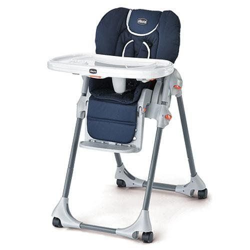 Chicco Polly High Chair Pegaso By Chicco Http Www Amazon Com