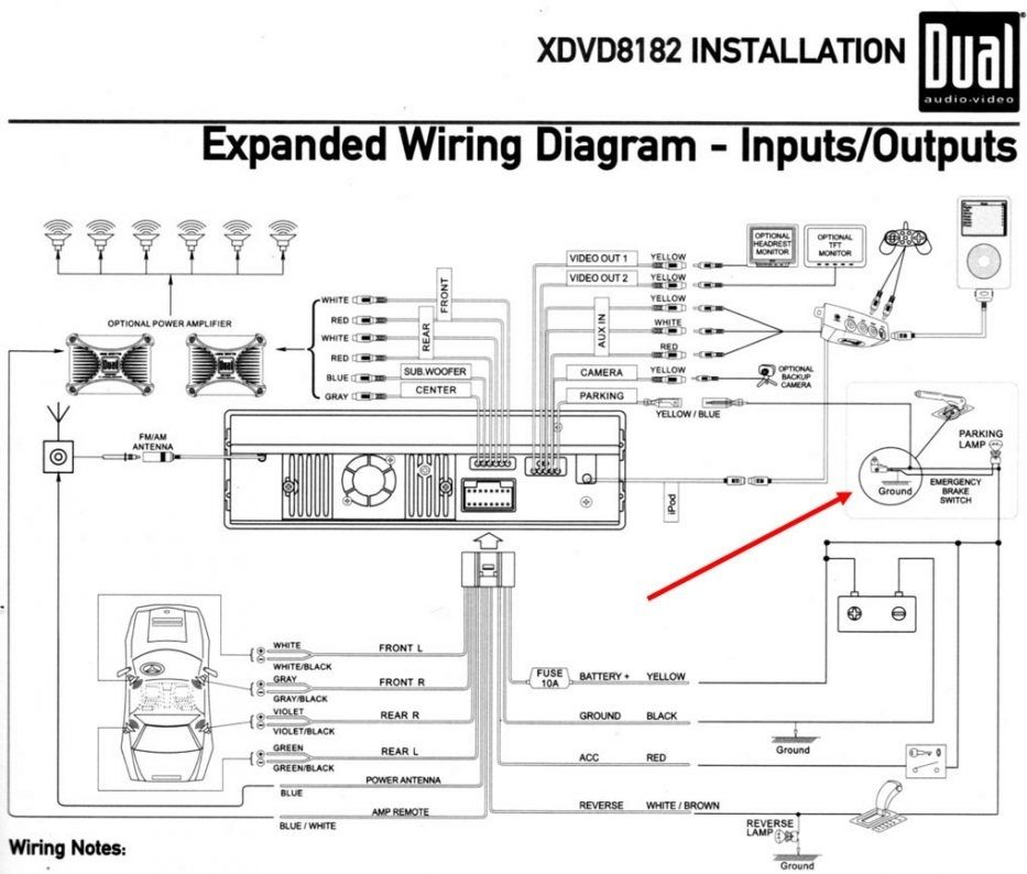 Wiring Diagram Bmw X5 With Basic Pics 83173 Linkinx For E53 Rhpinterest: Free Bmw Wiring Diagrams At Gmaili.net