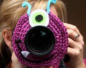 make kids laugh with a camera lens buddy. Crochet lens critter monster. #Etsy $13 #crochetcamera make kids laugh with a camera lens buddy. Crochet lens critter monster. #Etsy $13 #crochetcamera make kids laugh with a camera lens buddy. Crochet lens critter monster. #Etsy $13 #crochetcamera make kids laugh with a camera lens buddy. Crochet lens critter monster. #Etsy $13 #crochetcamera