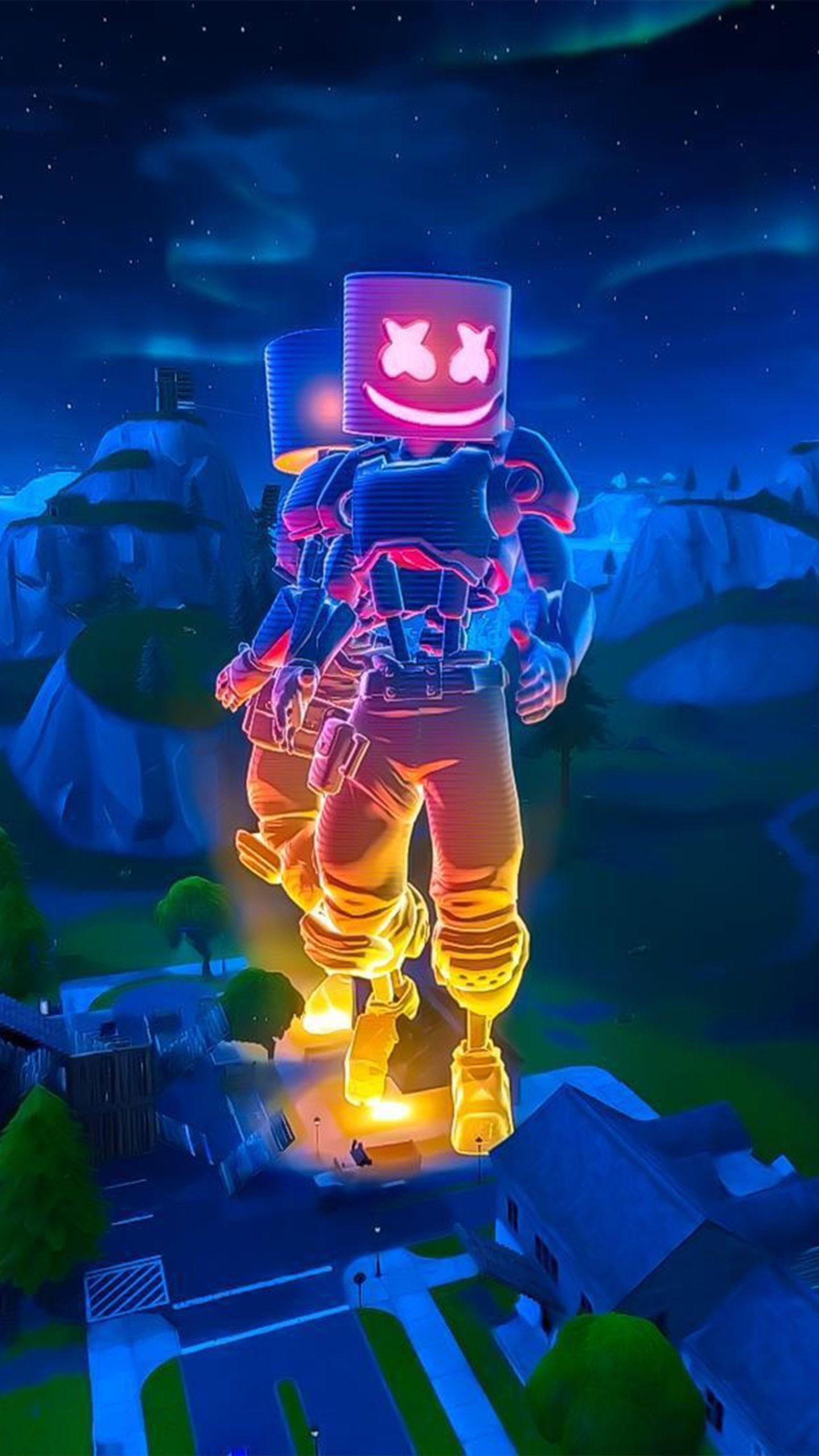 30 Fortnite Wallpaper Hd Phone Backgrounds For Iphone Android Lock Screen Characters Skins Art Best Gaming Wallpapers Gaming Wallpapers Laptop Wallpaper