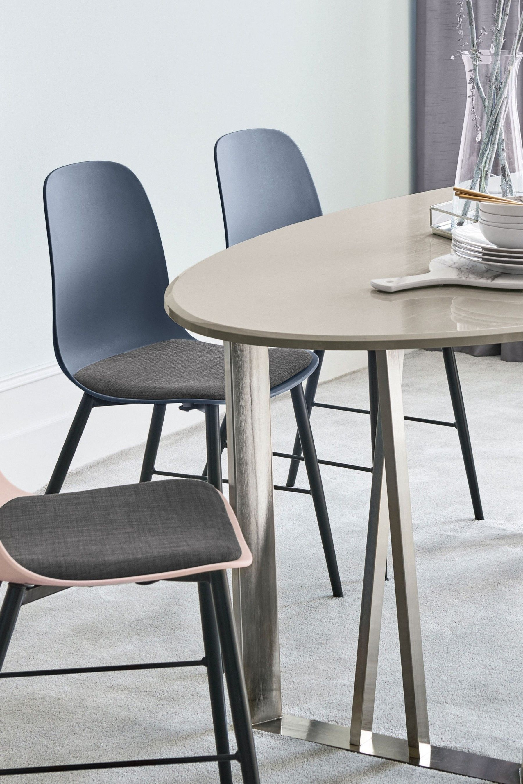 Dining Chairs At Next