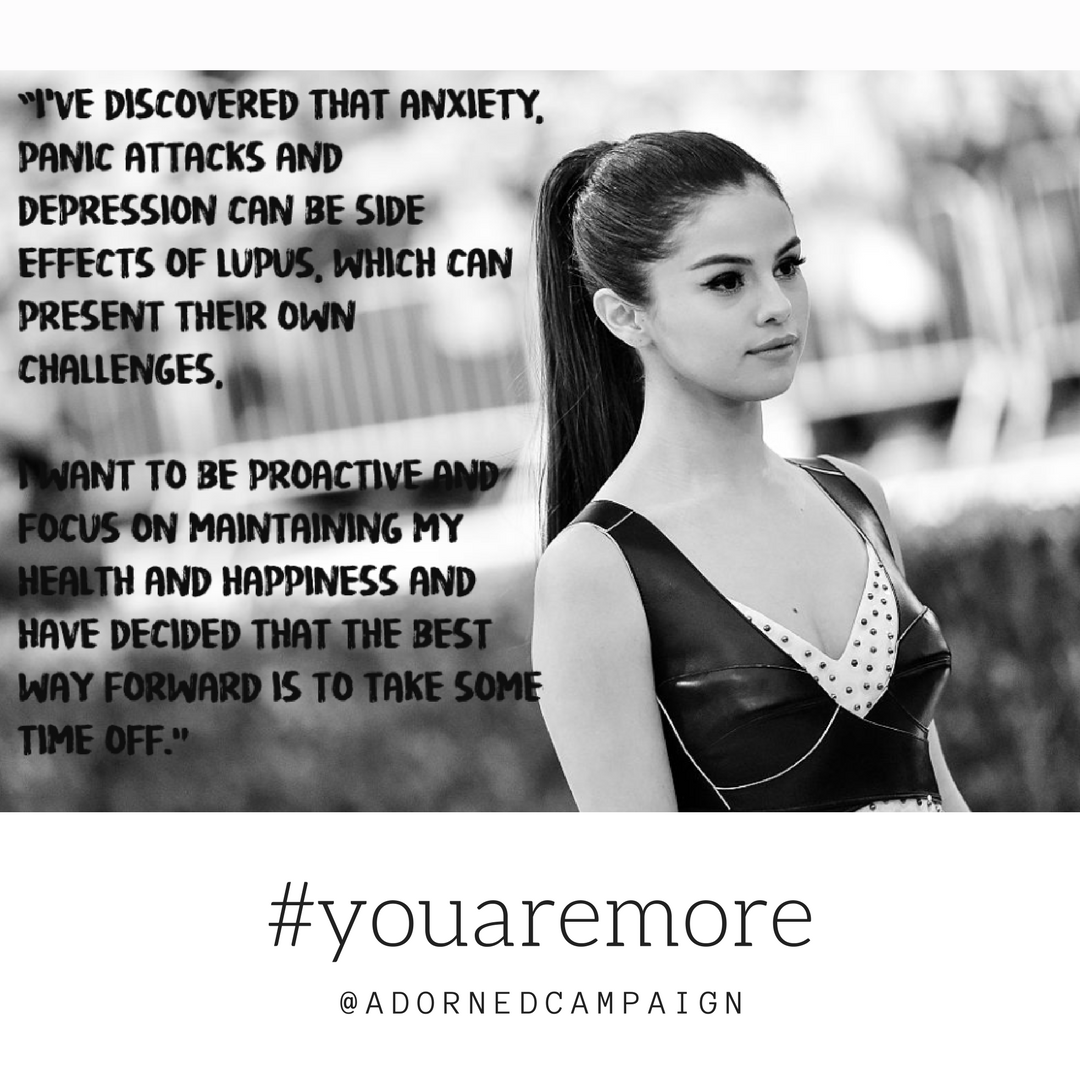 Suicide Prevention Quotes Mental Health Quotes Youarmore Adorndedcampaign Hope4Mh