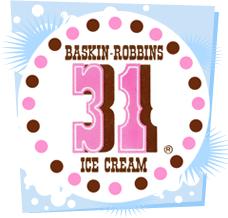 Baskin Robbins Our History Free Birthday Stuff Baskin Robbins Baskin Robbins Logo