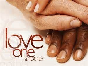 love for others - Bing images